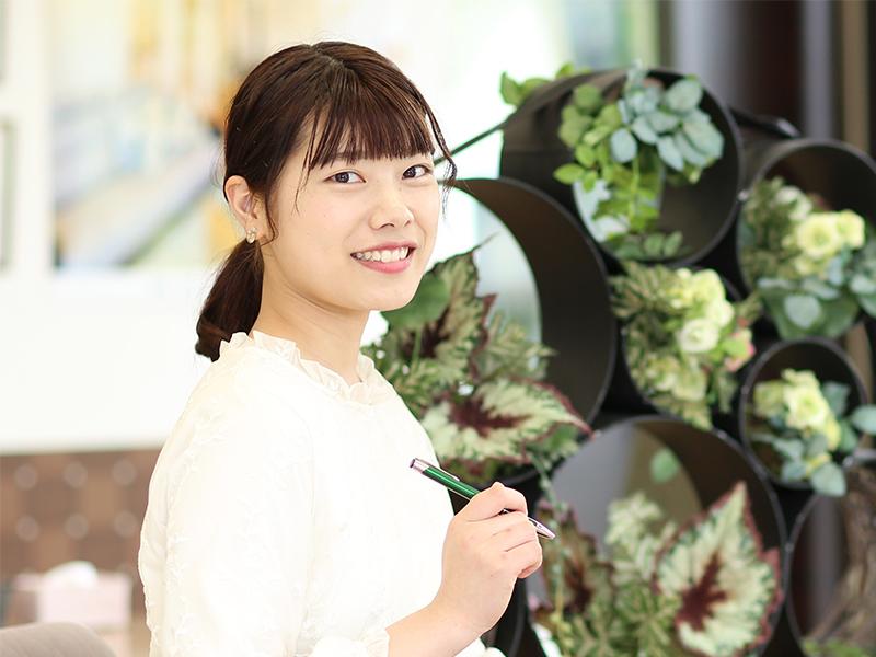 鶴田 友香